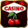 DoubleDown Casino - Slots & Video Poker