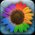 Web Albums HD for Picasa and Google+