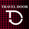 "Offline Travel App ""TRAVEL DOOR"""