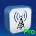Bandwidth Pro HD