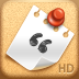 Tapatalk HD for iPad