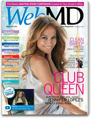 webmd-the-magazine