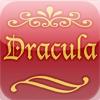 Bram Stoker's Dracula eBook