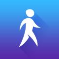 ダイエットウォーキング:Red Rock Apps開発のトレーニング計画・GPS・減量方法情報